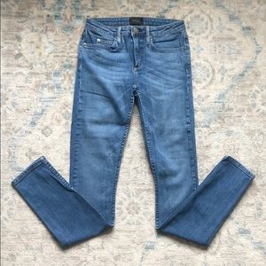 Theory Skinny Jeans
